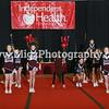 Photography Cheerleading Buffalo (111)