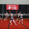 Photography Cheerleading Buffalo (126)