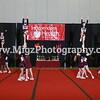 Photography Cheerleading Buffalo (137)
