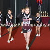 Photography Cheerleading Buffalo (82)