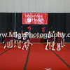 Photography Cheerleading Buffalo (131)