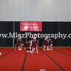 Photography Cheerleading Buffalo (116)