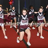 Photography Cheerleading Buffalo (78)