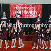 Photography Cheerleading Buffalo (200)