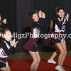 Photography Cheerleading Buffalo (33)