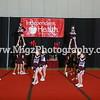 Photography Cheerleading Buffalo (120)