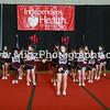 Photography Cheerleading Buffalo (97)