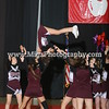 Photography Cheerleading Buffalo (64)