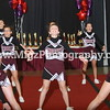 Photography Cheerleading Buffalo (77)
