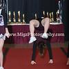 Photography Cheerleading Buffalo (14)