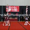 Photography Cheerleading Buffalo (140)