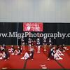 Photography Cheerleading Buffalo (215)