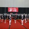 Photography Cheerleading Buffalo (208)