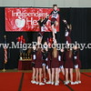 Photography Cheerleading Buffalo (164)