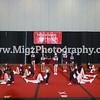 Photography Cheerleading Buffalo (216)