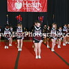 Photography Cheerleading Buffalo (100)
