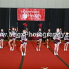 Photography Cheerleading Buffalo (150)