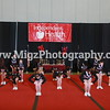 Photography Cheerleading Buffalo (204)