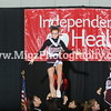 Photography Cheerleading Buffalo (49)