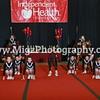 Photography Cheerleading Buffalo (110)