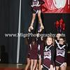 Photography Cheerleading Buffalo (18)