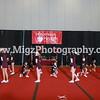 Photography Cheerleading Buffalo (210)