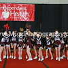 Photography Cheerleading Buffalo (182)