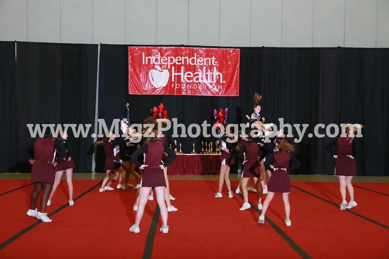 Photography Cheerleading Buffalo (122)