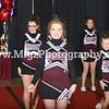 Photography Cheerleading Buffalo (27)