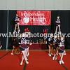 Photography Cheerleading Buffalo (121)