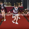 Photography Cheerleading Buffalo (81)