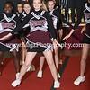 Photography Cheerleading Buffalo (11)