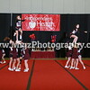 Photography Cheerleading Buffalo (136)
