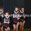 Photography Cheerleading Buffalo (9)