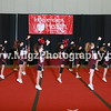 Photography Cheerleading Buffalo (151)