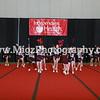 Photography Cheerleading Buffalo (95)