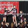 Photography Cheerleading Buffalo (43)