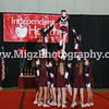 Photography Cheerleading Buffalo (161)