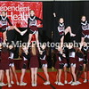 Photography Cheerleading Buffalo (172)