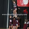 Photography Cheerleading Buffalo (15)