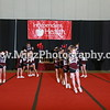 Photography Cheerleading Buffalo (127)