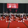 Photography Cheerleading Buffalo (153)
