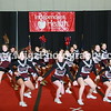 Photography Cheerleading Buffalo (220)