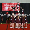 Photography Cheerleading Buffalo (165)