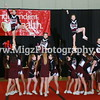 Photography Cheerleading Buffalo (176)