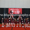 Photography Cheerleading Buffalo (198)