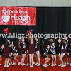 Photography Cheerleading Buffalo (180)