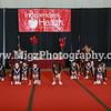 Photography Cheerleading Buffalo (109)