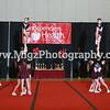 Photography Cheerleading Buffalo (139)