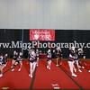 Photography Cheerleading Buffalo (218)